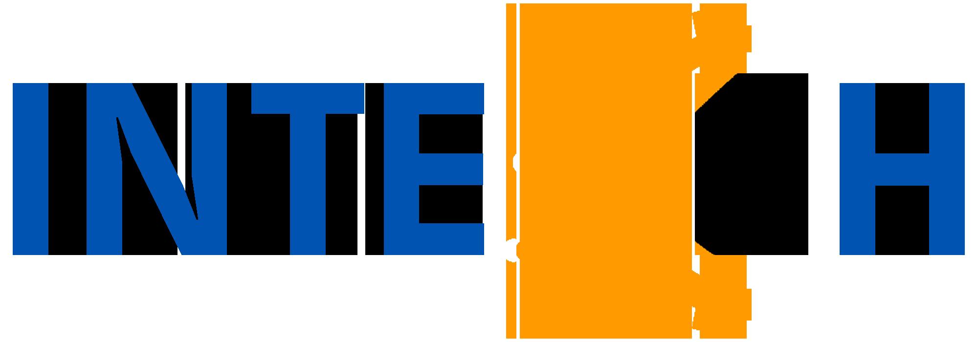 logo intech